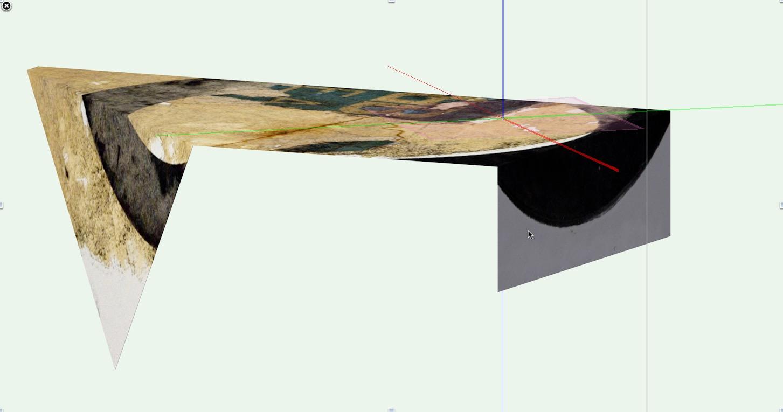 slice3.jpg