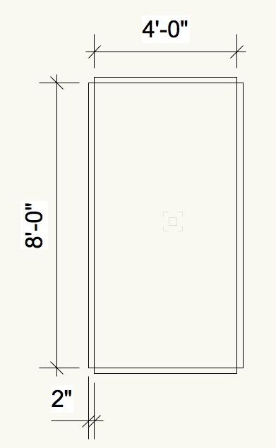 step_1.jpg.23fde5f3966762d802dcd1568cb1e78d.jpg