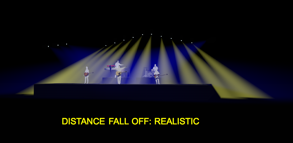 1_2015_realistic.png