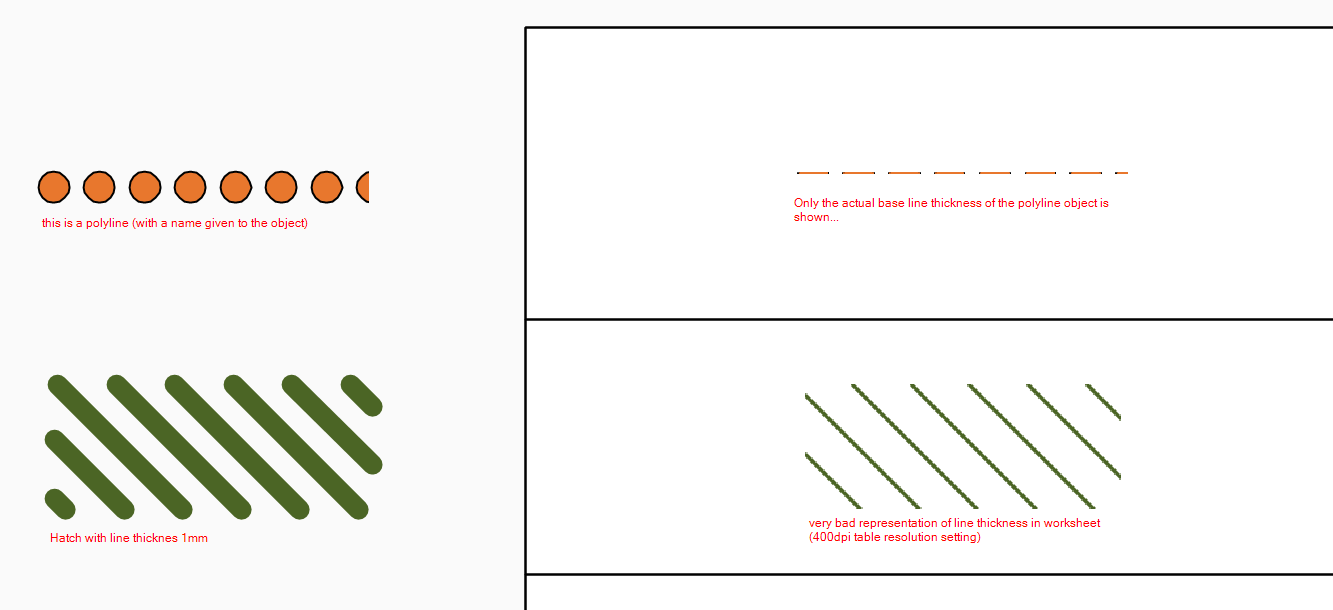 worksheet graphic.png