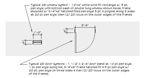 Custom Window & Door Symbols.jpg