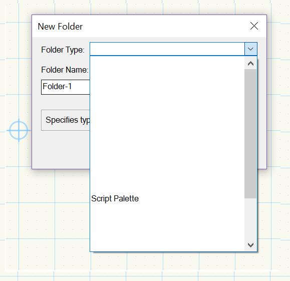 VW Folder Options.png