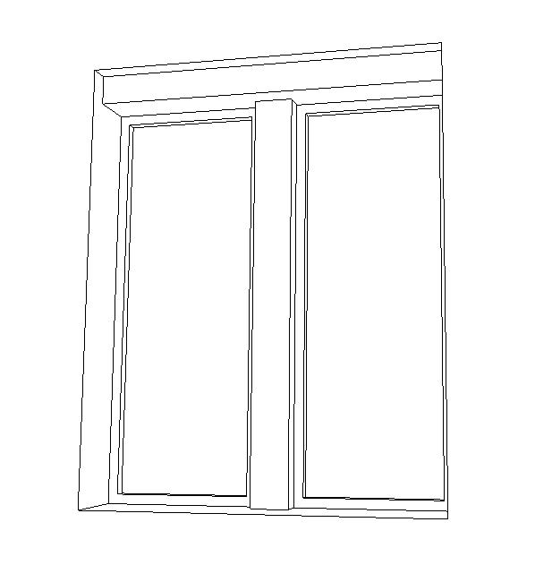 custom window.png