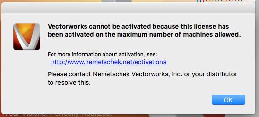 vectorworks 2015 crack macOne...of...Nemetscheks...more..