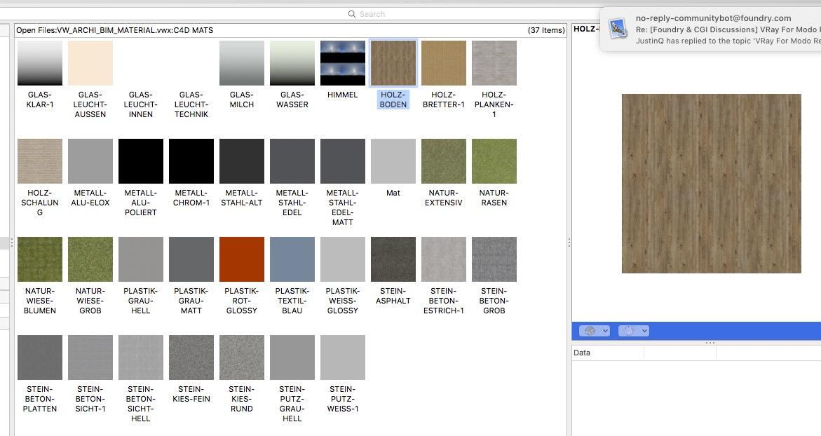 Screenshot-8.jpg.a9a96a84b9735db1a0a2652e5676c4cf.jpg