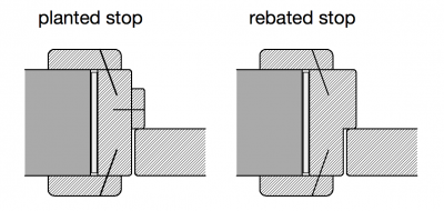 400px-Frame_stops.png.93b372bc0f66cfd8776a21d2158cd5b9.png