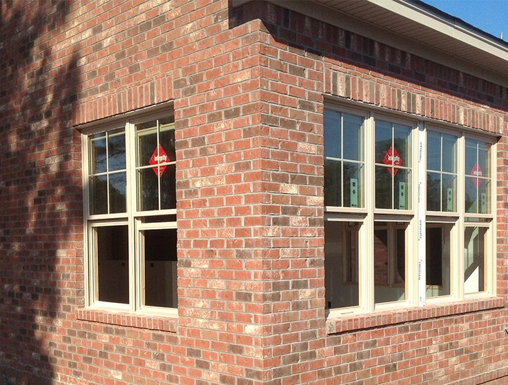 Improvements To Lintels Wishlist Feature And Content