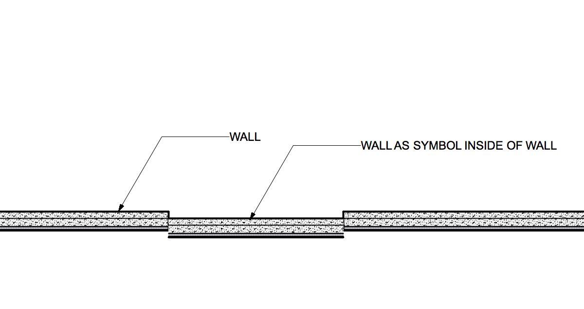 Wall Top.jpg