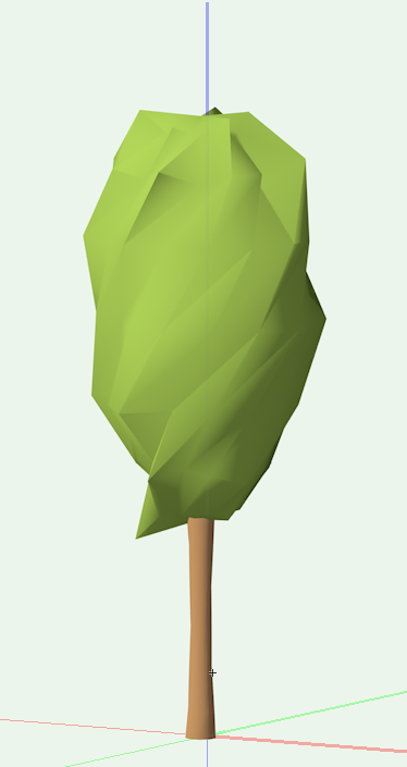 low poly tree.png