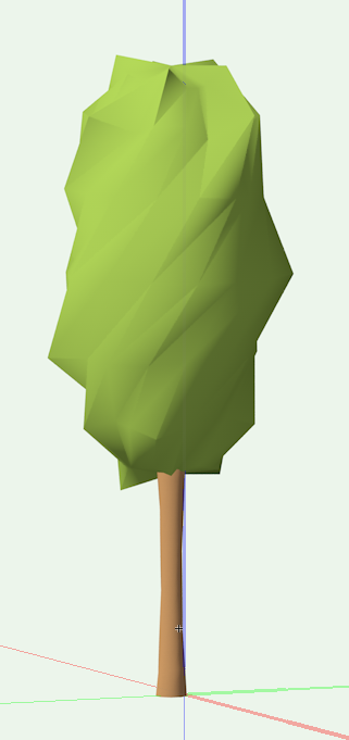 low poly tree 1.png