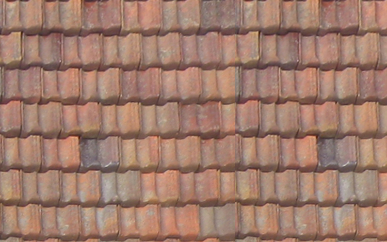 HP Roof Tiles 0.png