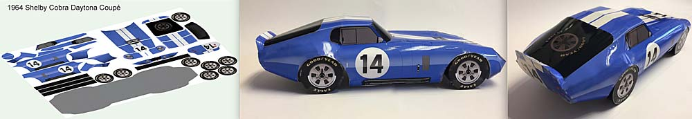 Shelby Cobra by TouchCAD.jpg