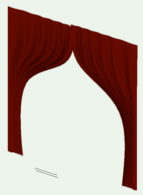 Curtain_v2017_vwx.png.b67c3520e8fa25bb53043106643bed0a.png