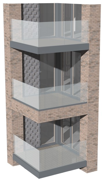 balcony.jpg.e362779593150c24b9d0c3b31fbc1692.jpg