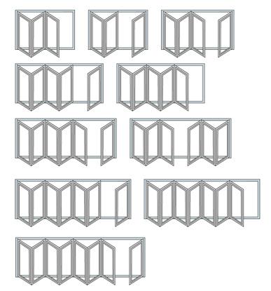 bi-fold-doors.jpg.cfeff1edbddcbf6d44af5831b7391c92.jpg