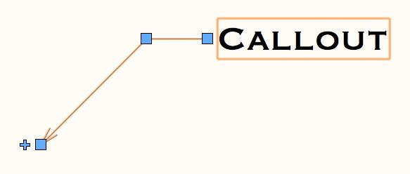 calloutadd.jpg.802a99eb3edc1f2ece0a4293d390cdf7.jpg