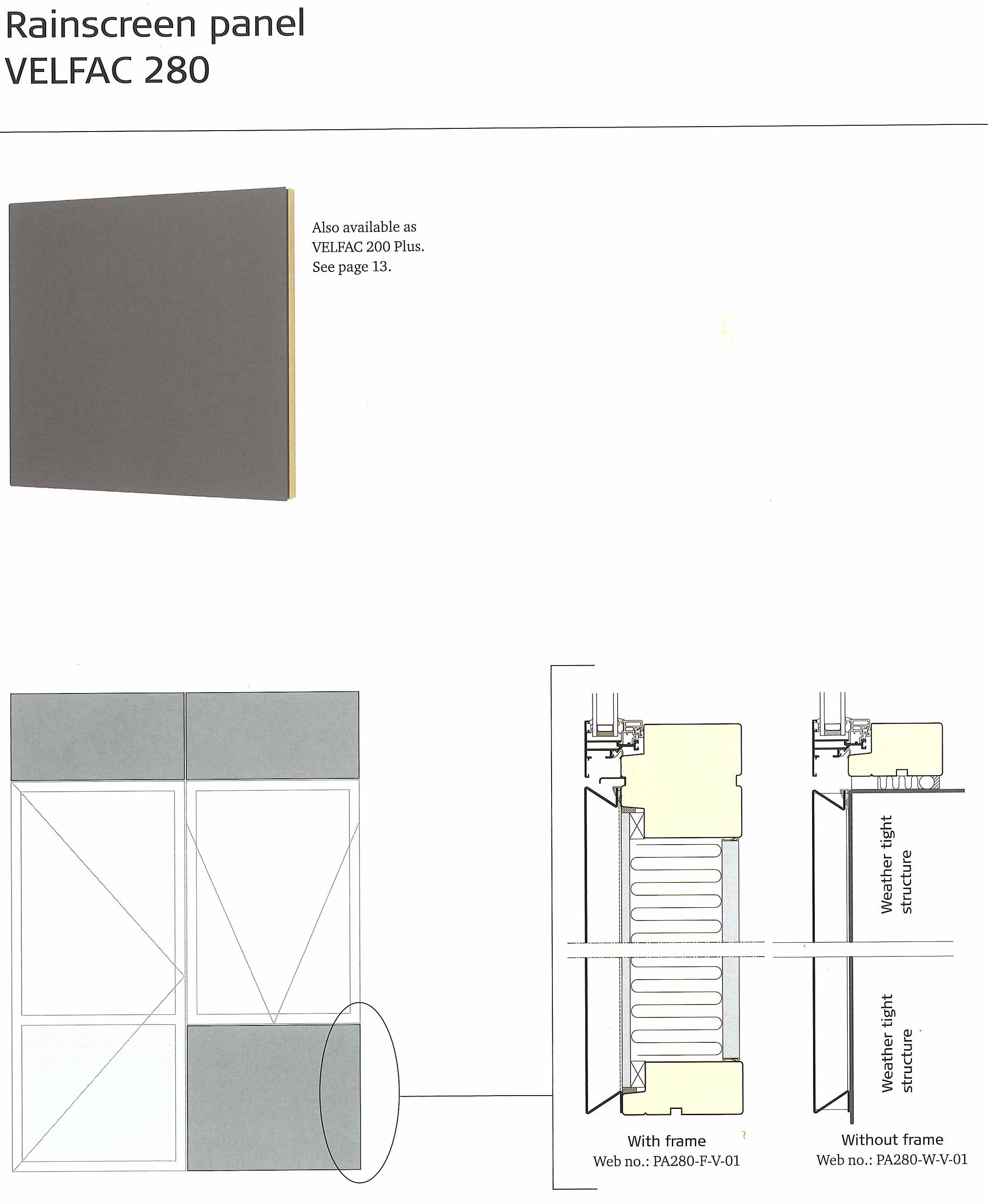 frameless-panel.jpg.d484b4ed1e55e4cdacb5d3fd1c875644.jpg