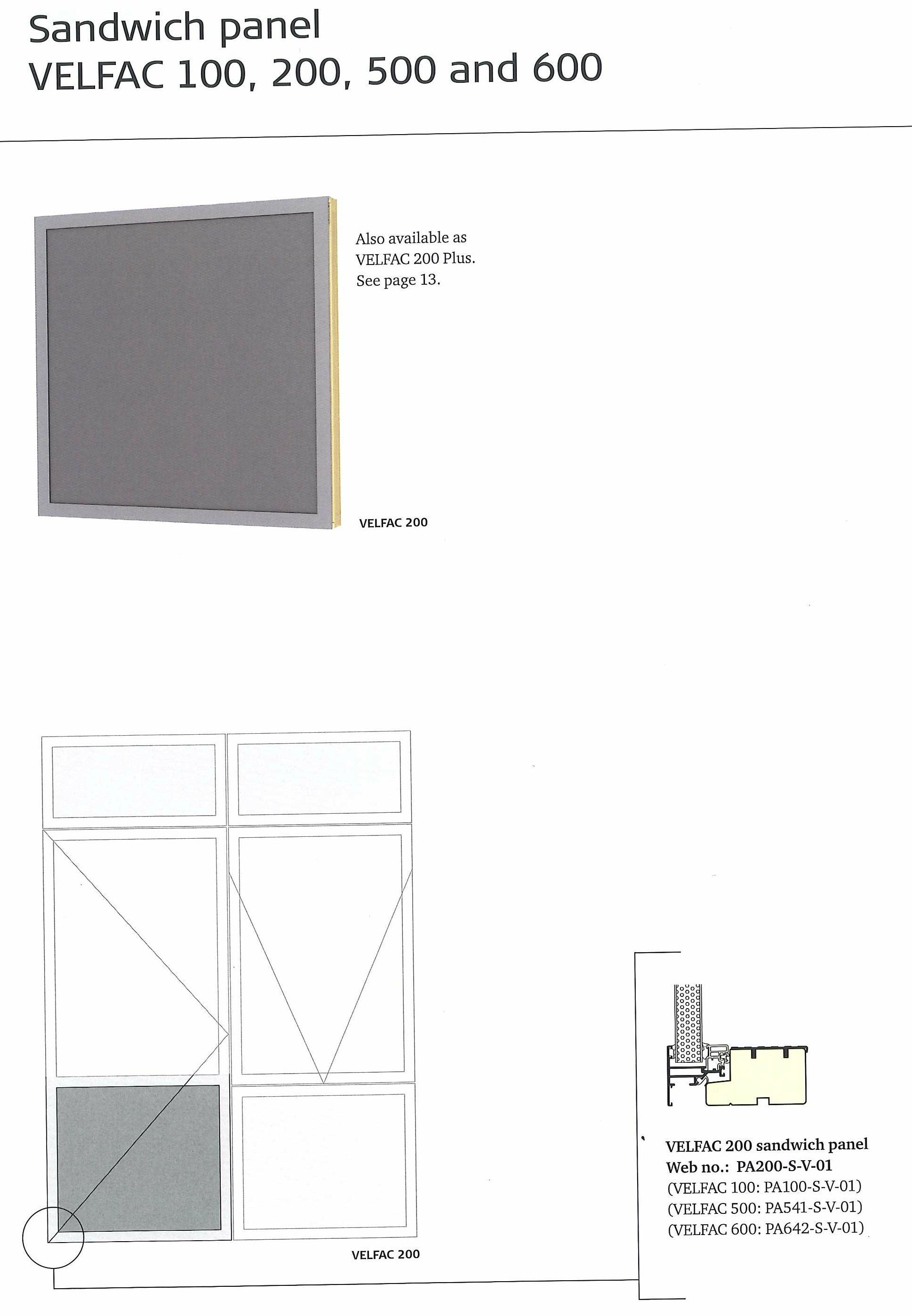 insulated-panel.jpg.0fc589701e677cdac88207a5db9cfee9.jpg