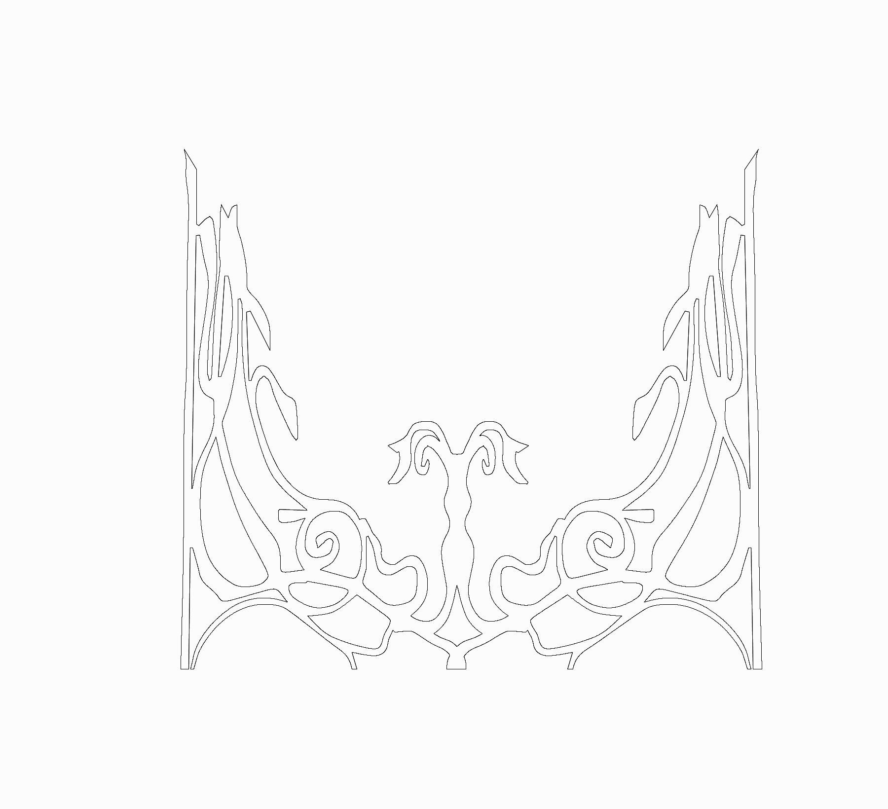Castle 3D.jpg