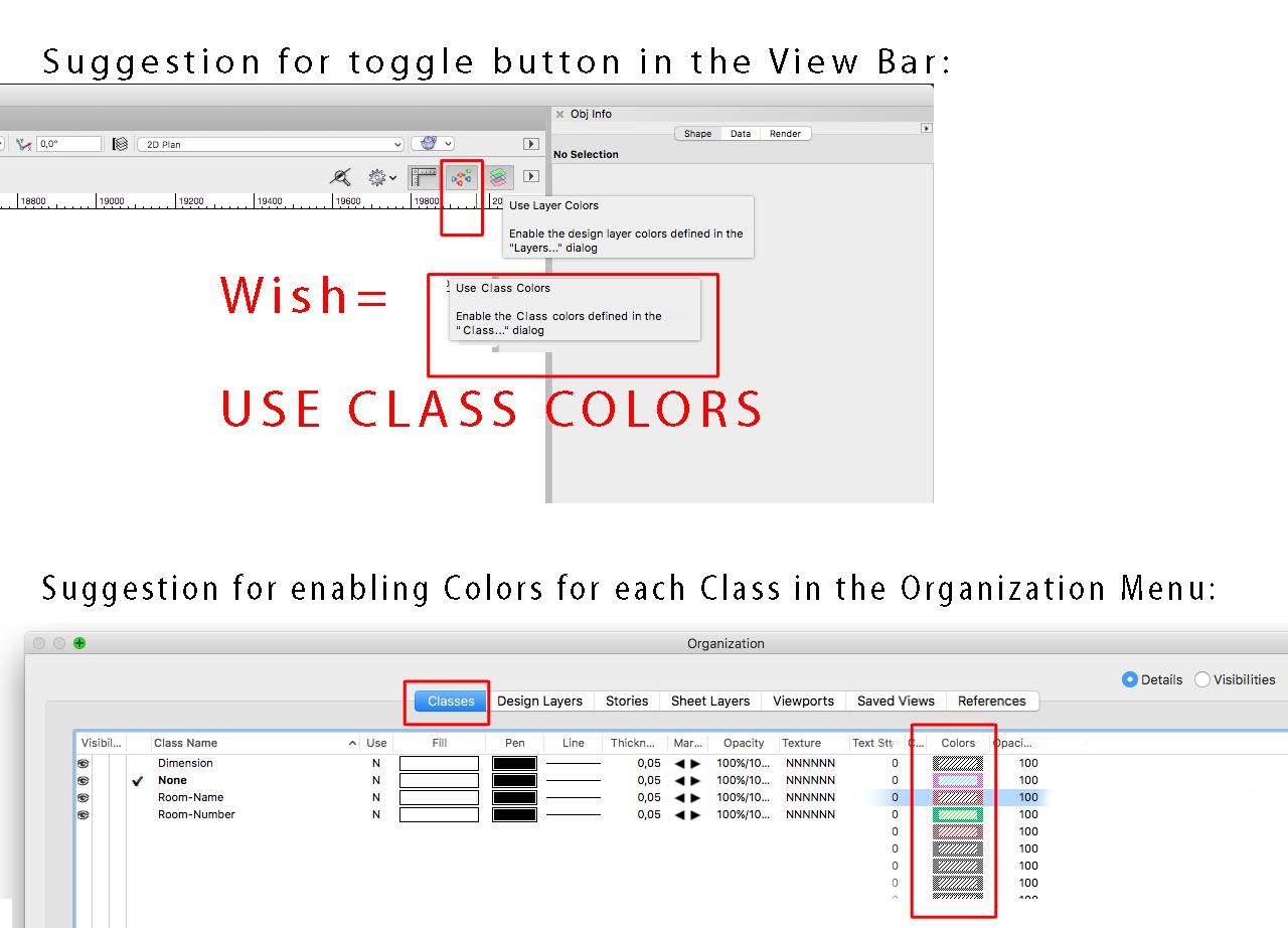 5942503103c8b_simulationuse_class_colors.jpg.af37c9c64e2c470ee2425fa9cfd89164.jpg