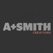 A+SMITH