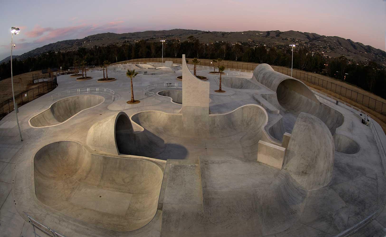 San-Jose-skatepark.jpg.d1fd394544ca43b259e1f1d3c32fee5e.jpg