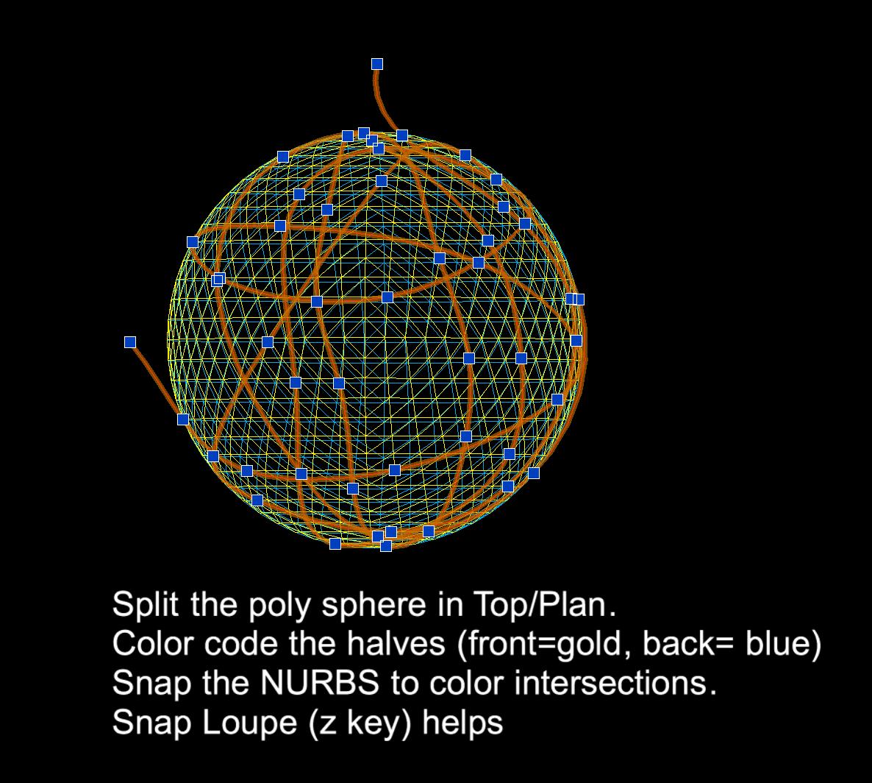 SplitSphere.png