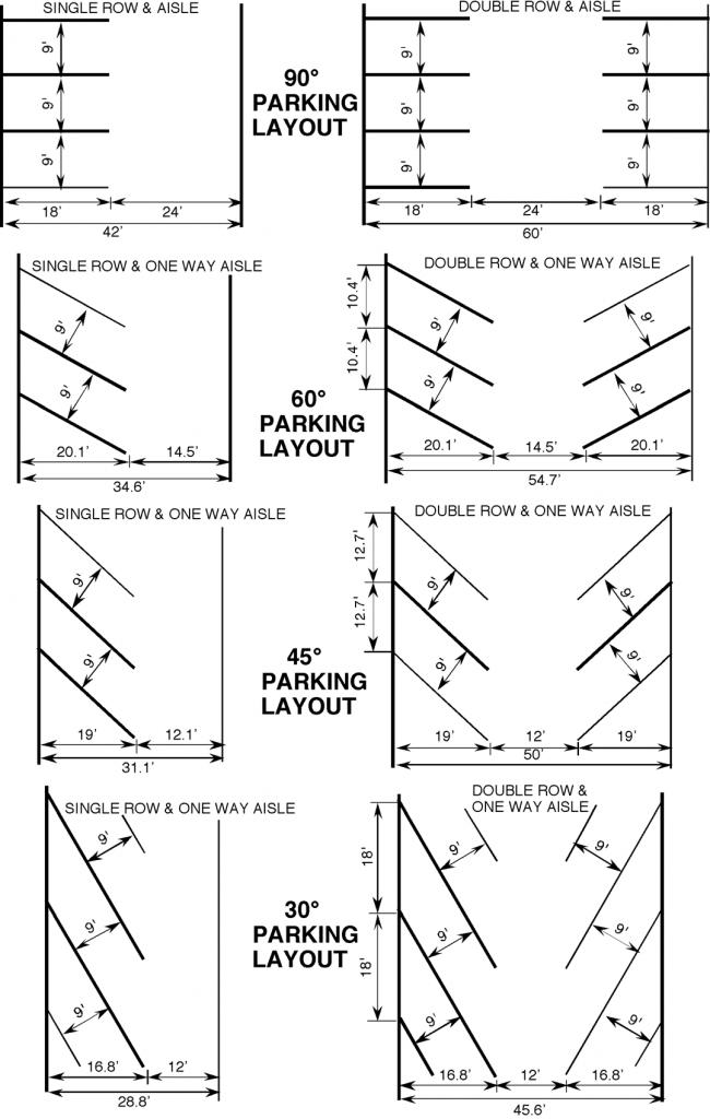 parking-lot-layout-650x1024.png