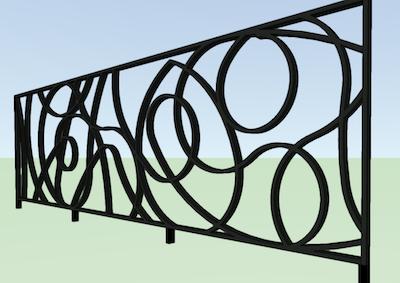 railing.png.7533e6f0aa88e8f82bdf4773472e20ed.png