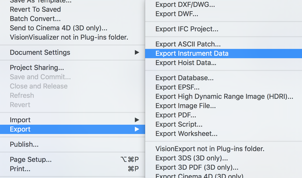 Excel Import / Export + Direct Link - Wishlist - Feature and