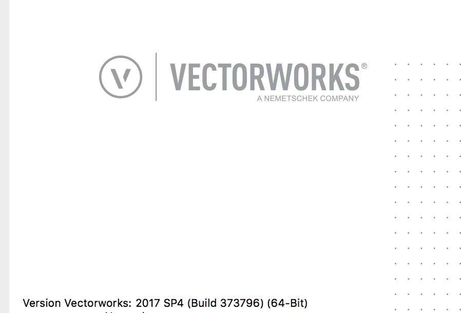 Capture d'écran 2017-08-11 à 15.45.31.png