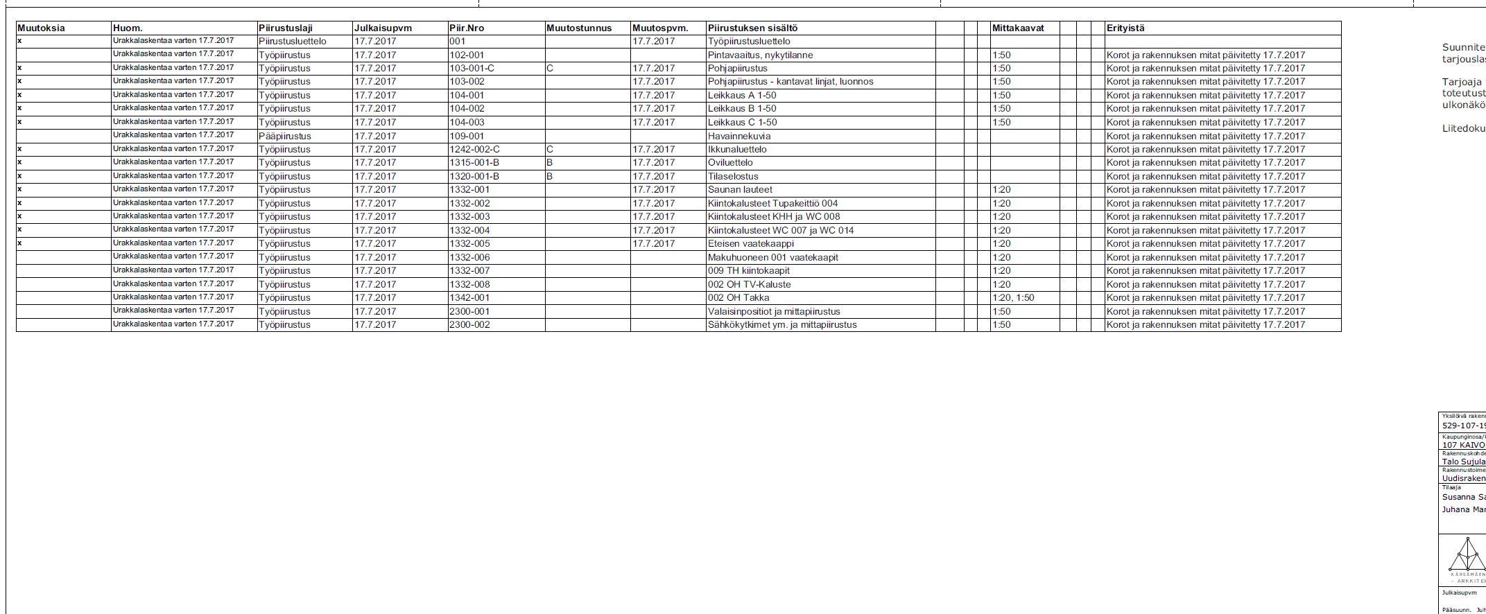 599c768d2da40_Worksheet-baseddrawingschedule.JPG.5fc721b7a66c245041a30bc296525e40.JPG