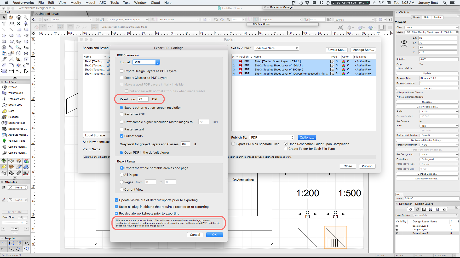 Publish (or Export) to PDF dpi Settings.png