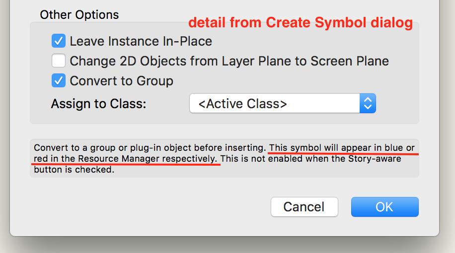 Create Symbol Dialog.png