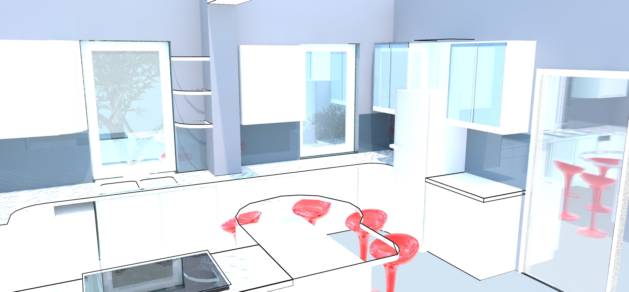 Kitchen 3D View Page 1 v2017.jpg