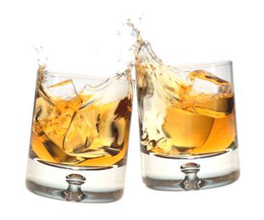 cheers-whiskey1.jpg