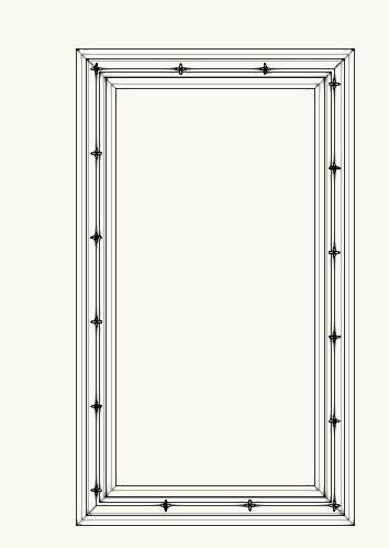 frame3_001.PNG