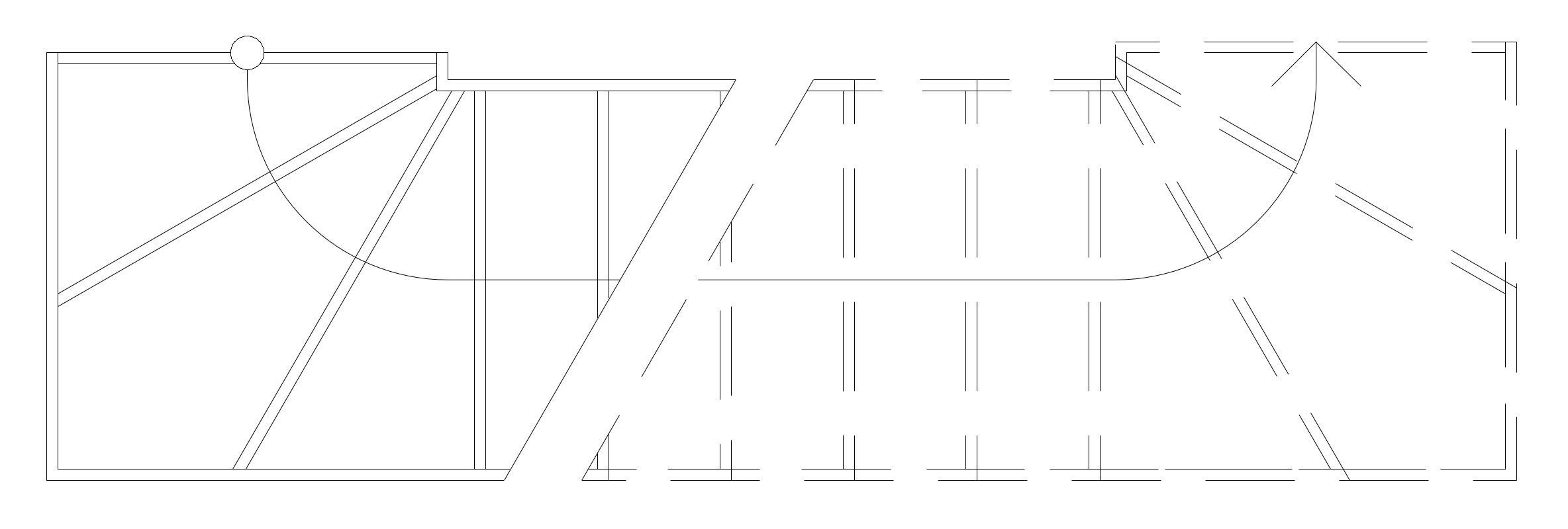 stair.jpg.dd784a836600a7c6d9901776a98b0cb7.jpg