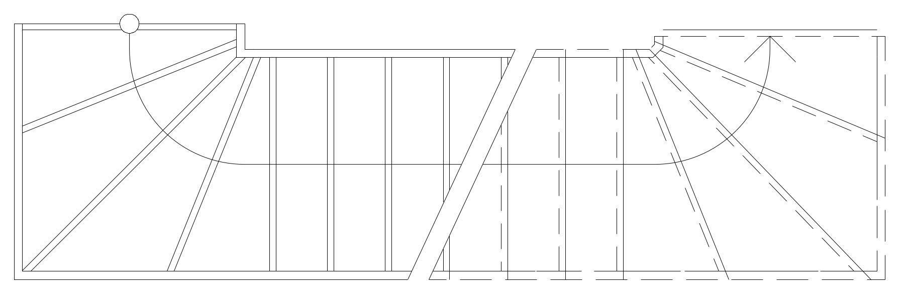 stair2.jpg.a1387e47fa2d31b705635819abaf6f7c.jpg