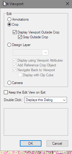 Viewport crop change settings.png