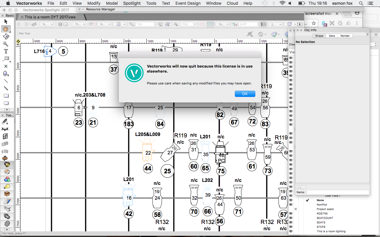 Vectorworks license issue.png