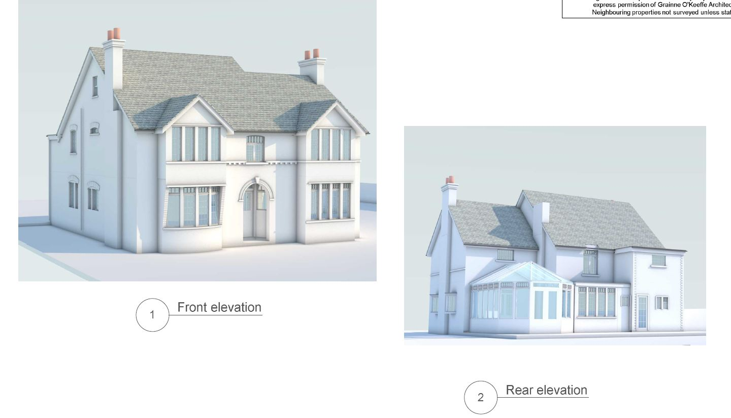 designing in 3d but with angled buildings on same plot general rh forum vectorworks net Vectorworks for Stage Design Vectorworks Lighting Design