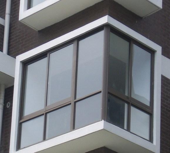 Aluminum-Corner-Window-ZXJH017-.jpg