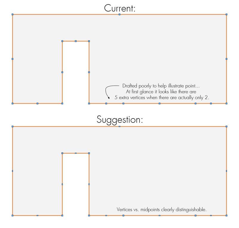 Reshape-Handles-Idea.jpg.d38a50a99c36597df3876882d5340bb4.jpg