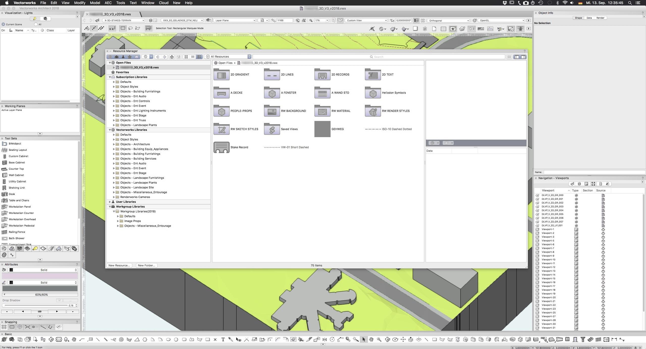 Screenshot-UI.jpg.3eca97e25d9162aaff1c9f6768e4cb4c.jpg