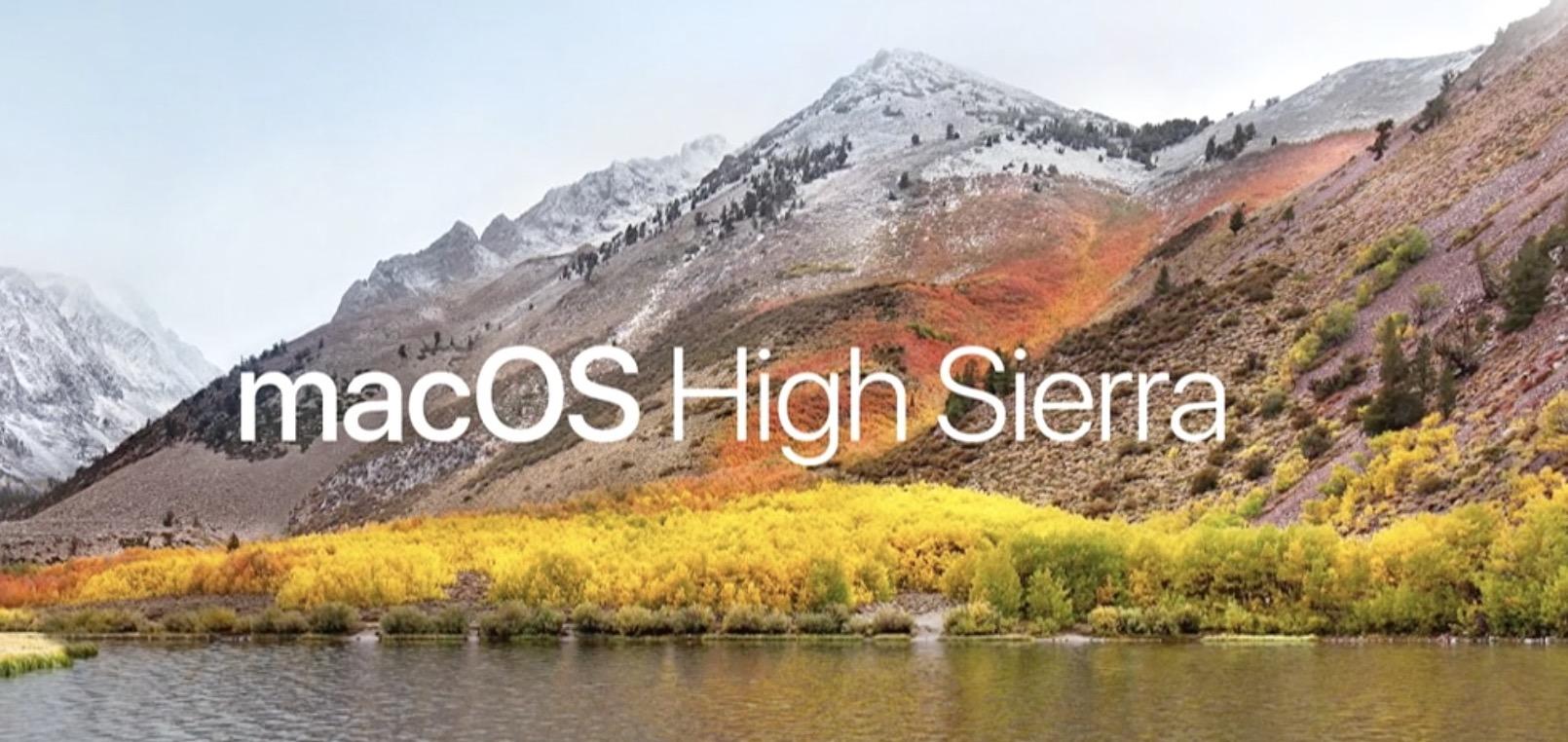 WWDC-2017-macos-high-sierra.jpg