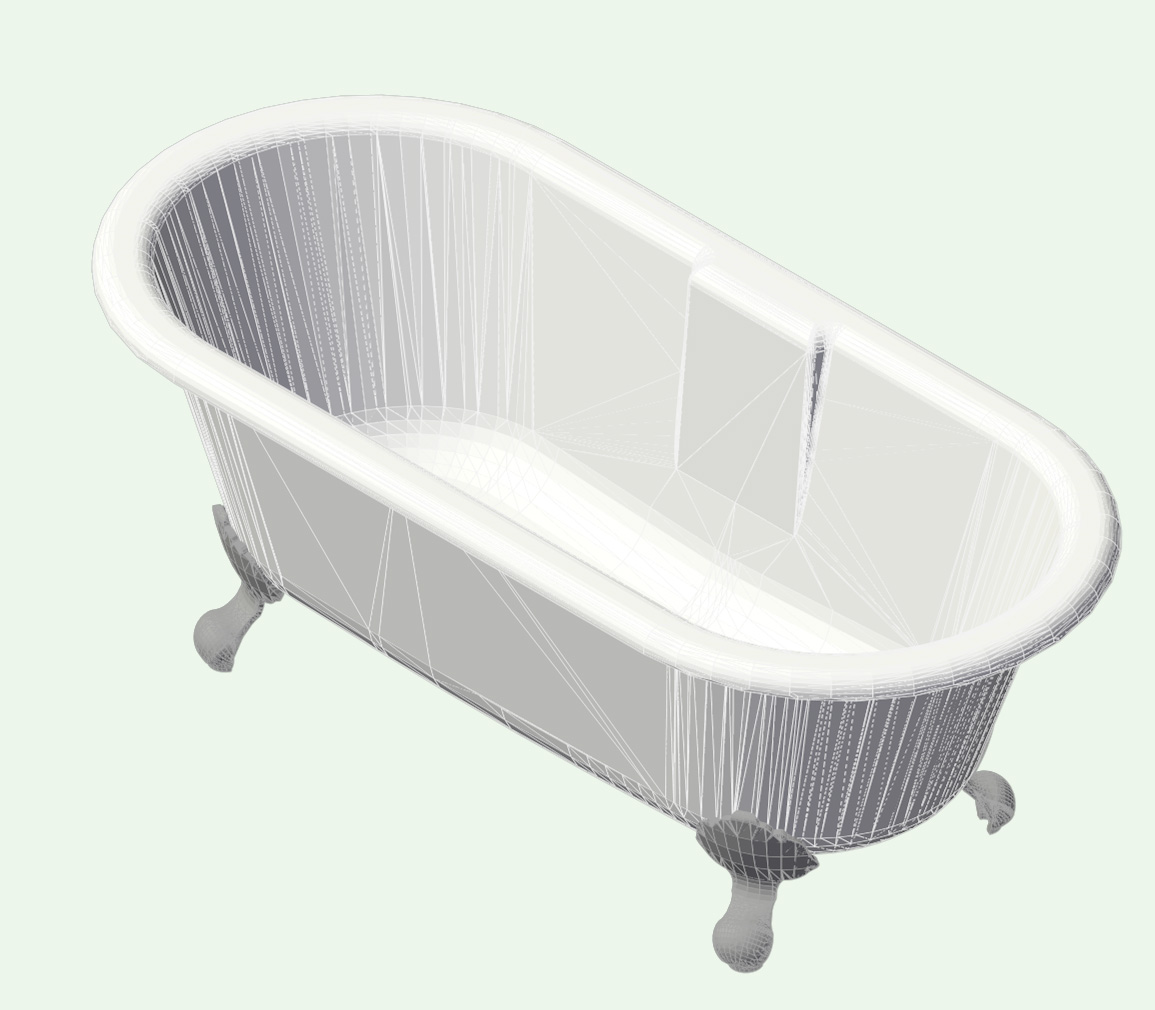 bathtub.jpg