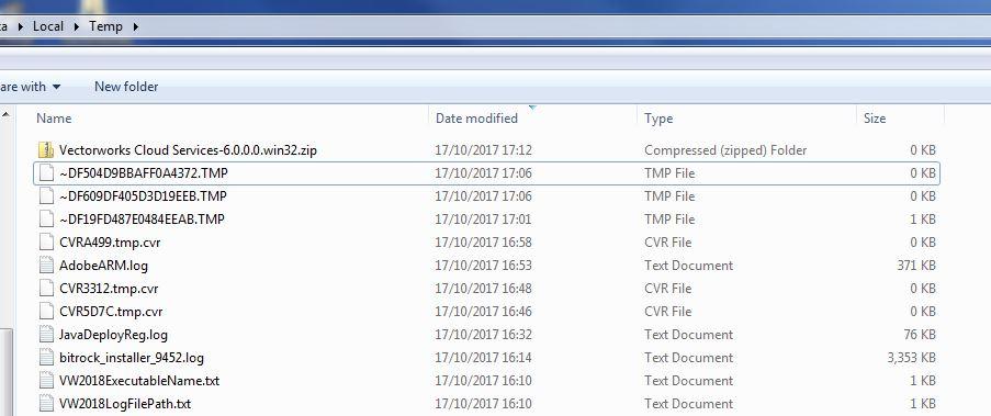 171017_Capture_install_issue.JPG.8ded2818e6e7d930cb1cb90478d07529.JPG