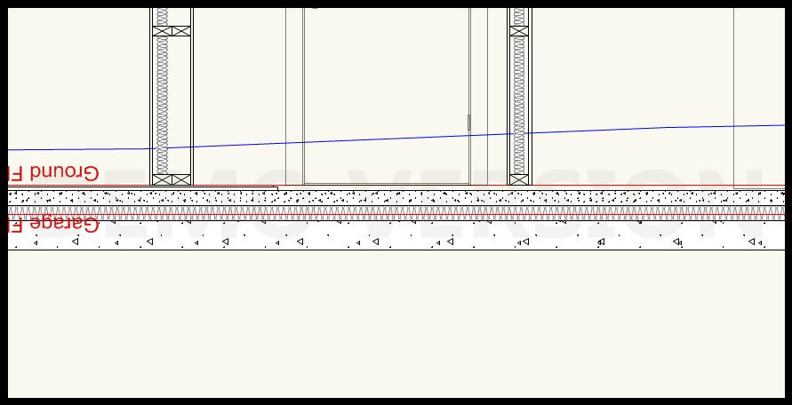 Screen Shot 10-09-17 at 04.17 PM.PNG