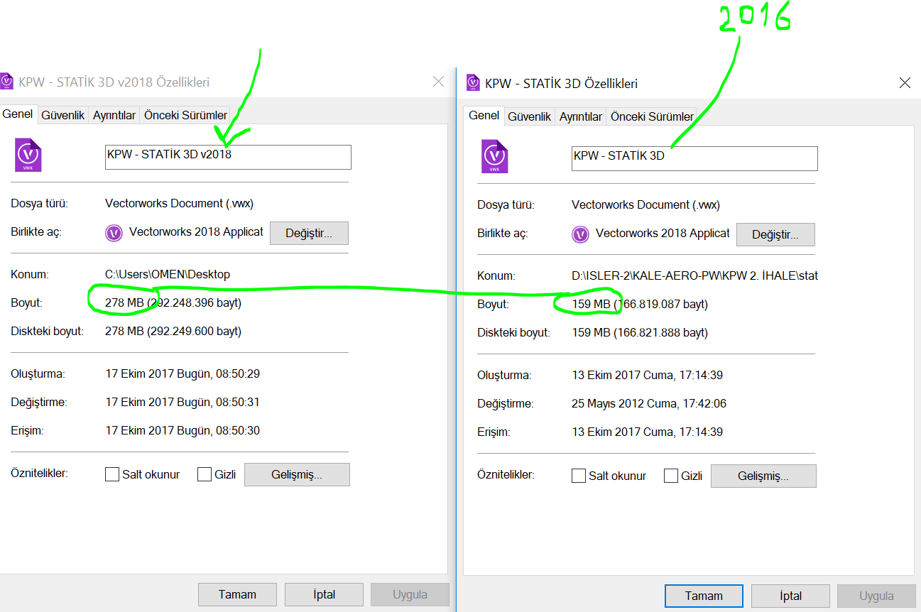 file size getting bigger.PNG